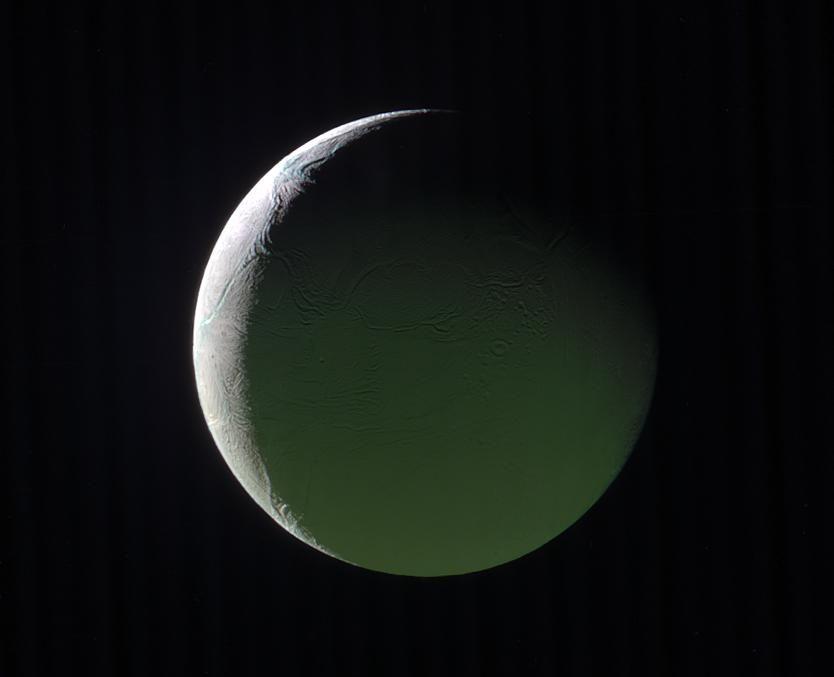 11_02_enceladus_life