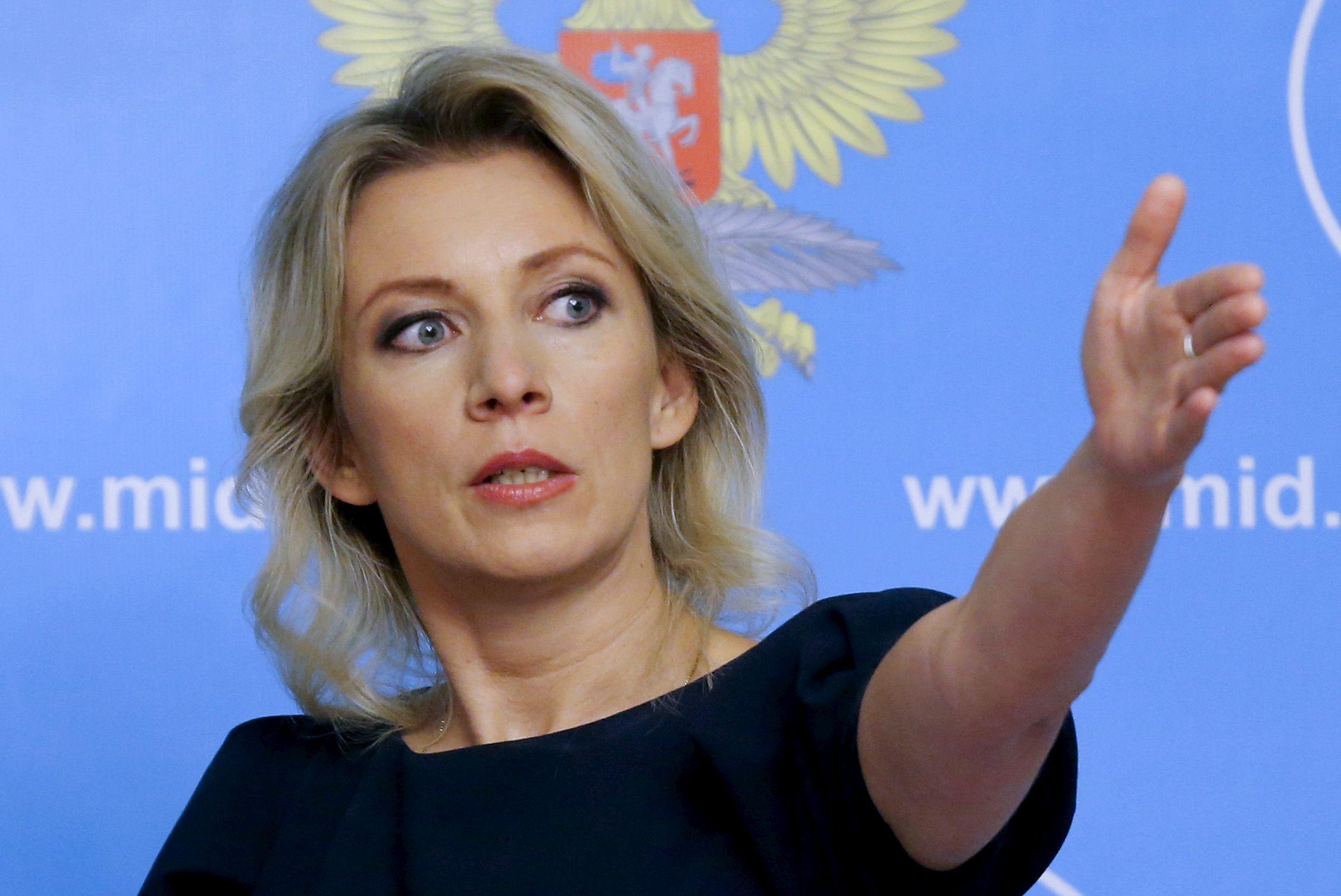 11_01_Russia_state_media