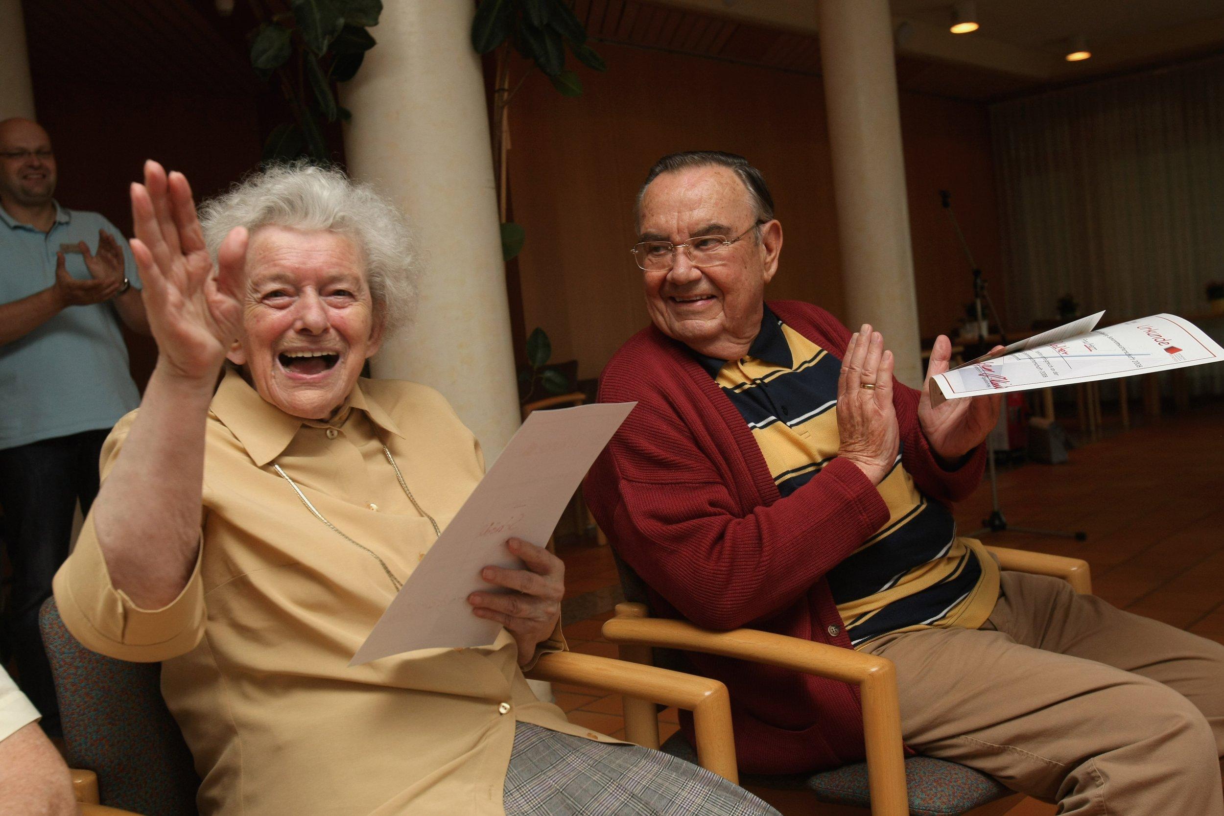 11_2_17_Senior Citizens
