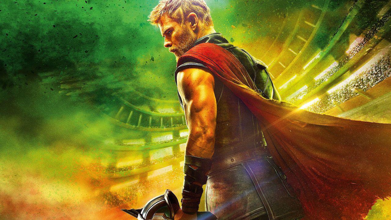 How  Thor Ragnarok  Fits into Marvel s Infinity Stone Plan e6273ceb7