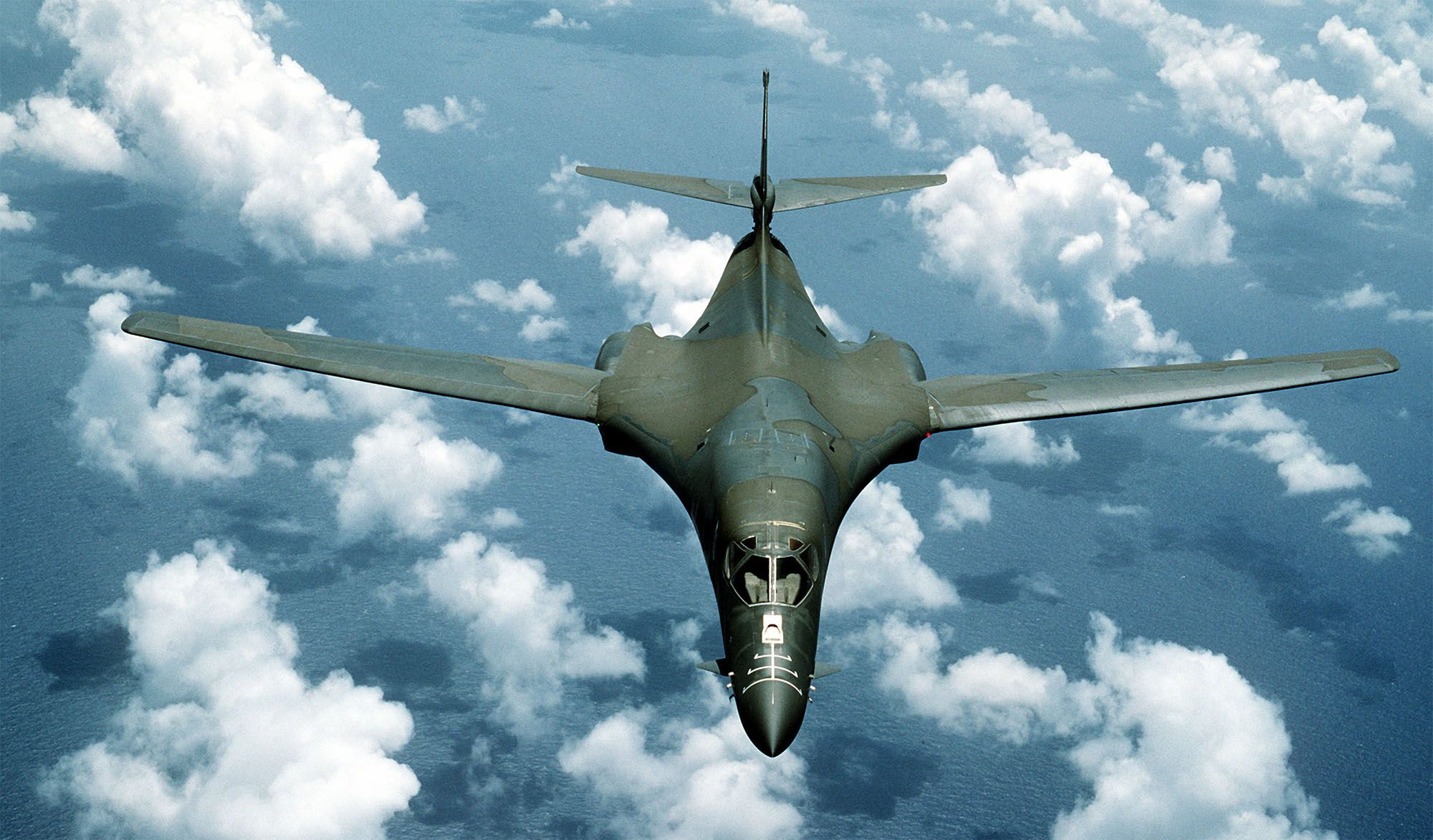 11_02_North_Korea_US_bombers