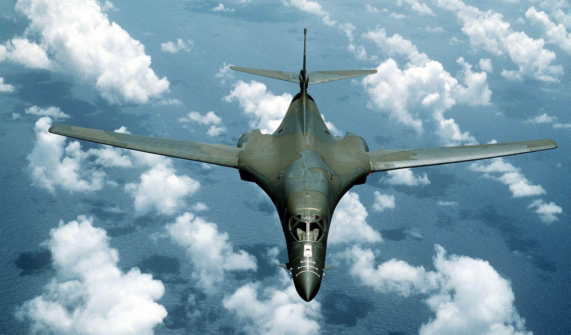 11_02_North_Korea_US_bombers