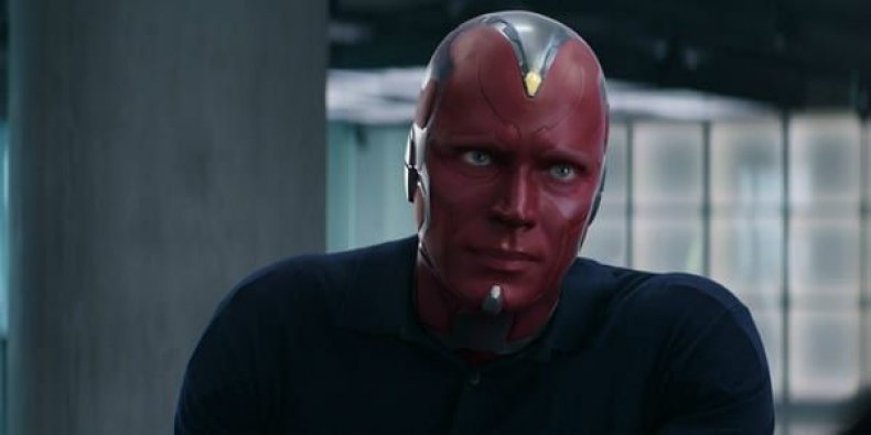 fan-theory-will-thanos-use-the-mind-stone-to-turn-vision-against-the-avengers
