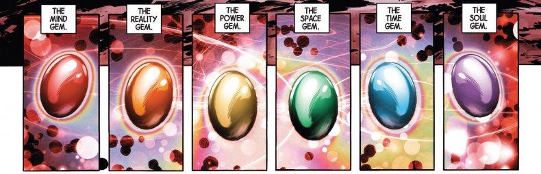 all_five_gems_comics_banner