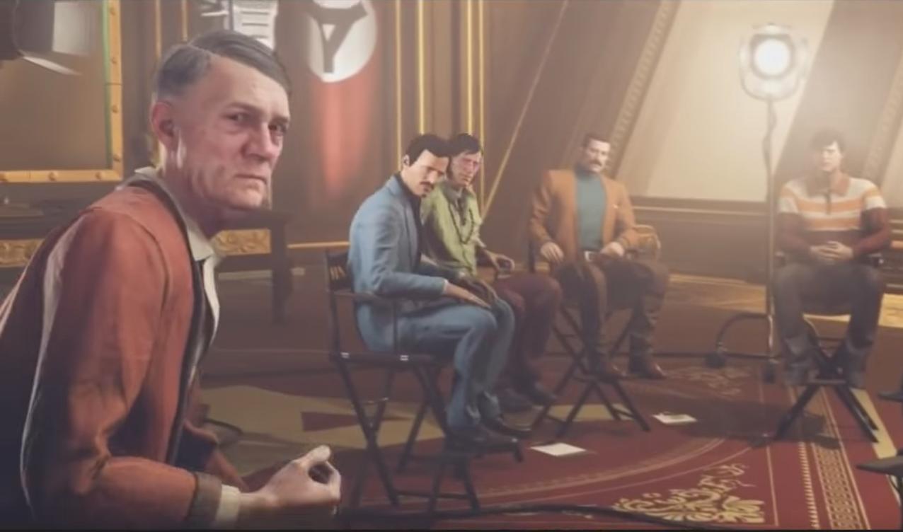 11_02_Wolfenstein_II_Hitler