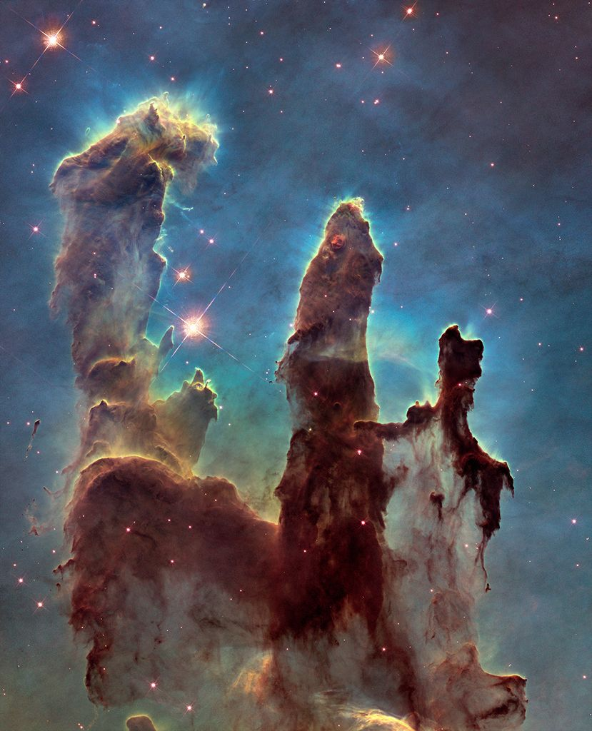 11_03_pillars of creation