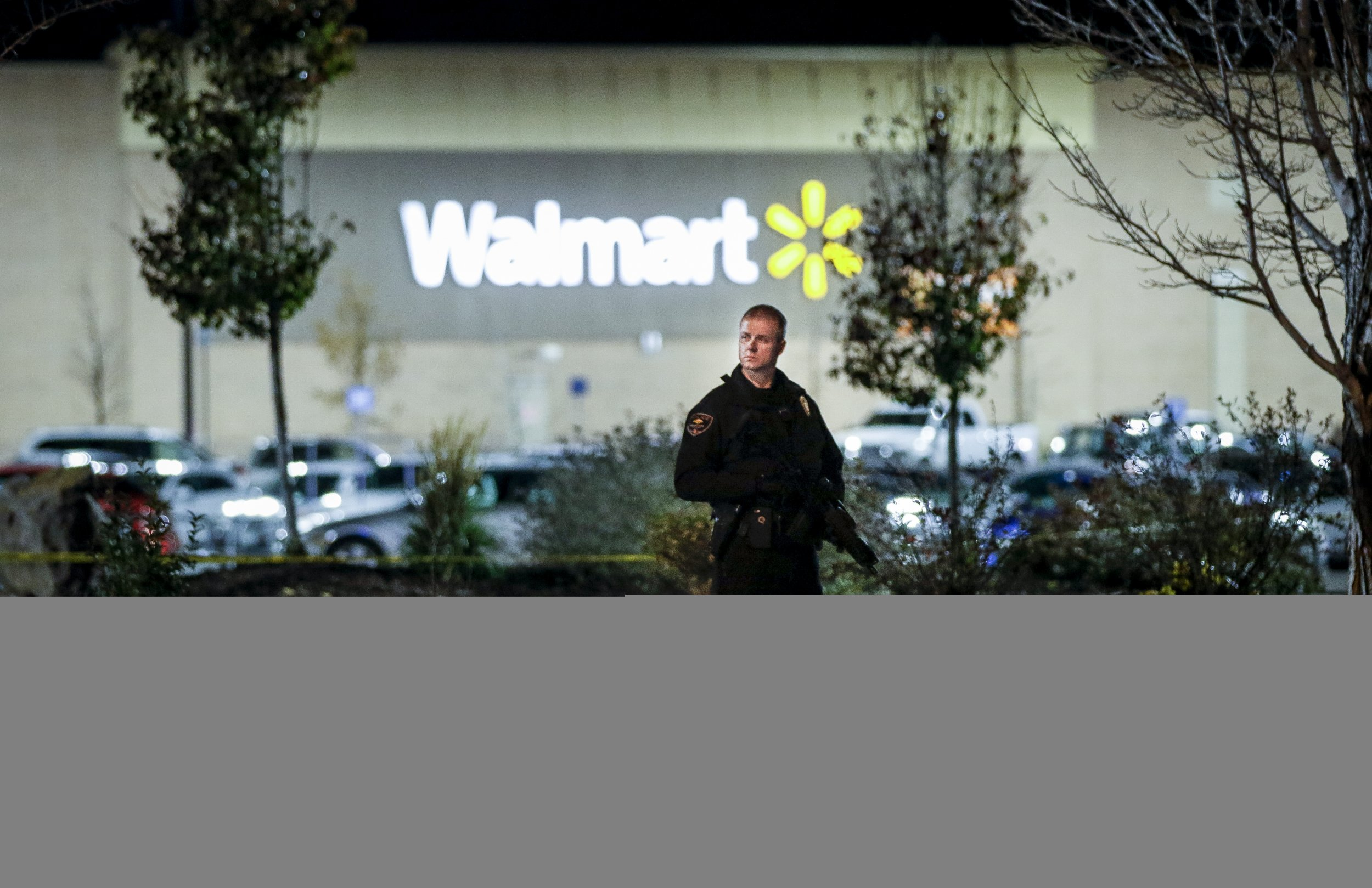 1103_WalmartShooting