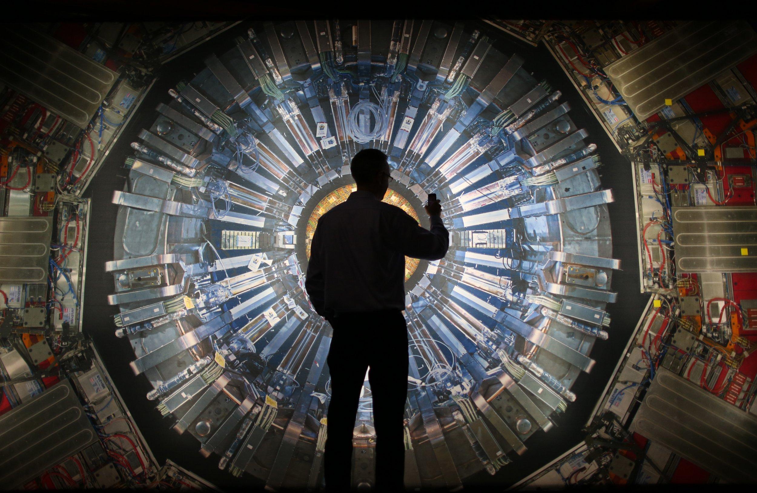 11_03_large_hadron_collider