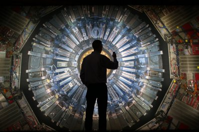 11_03_large_hadron_collider
