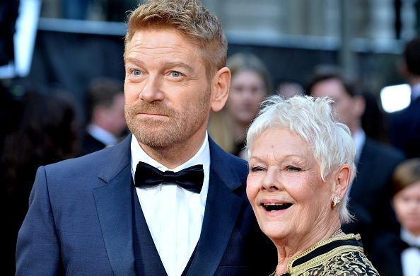 11_03_Judi_Dench_Kenneth_Branagh