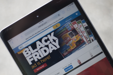 Early Black Friday deals at Target, Walmart, Amazon and more