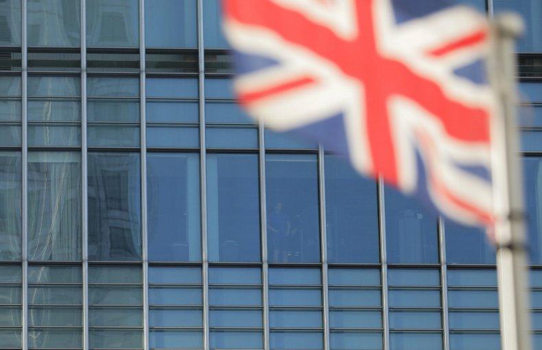 11_03_LondonFinance