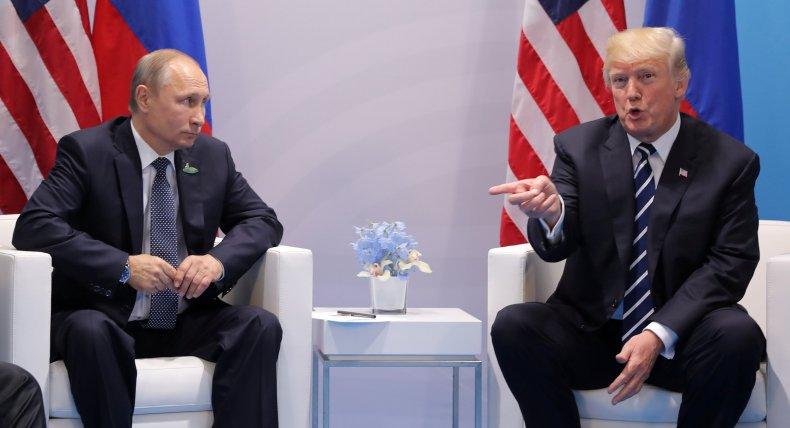 11_03_Putin_and_Trump