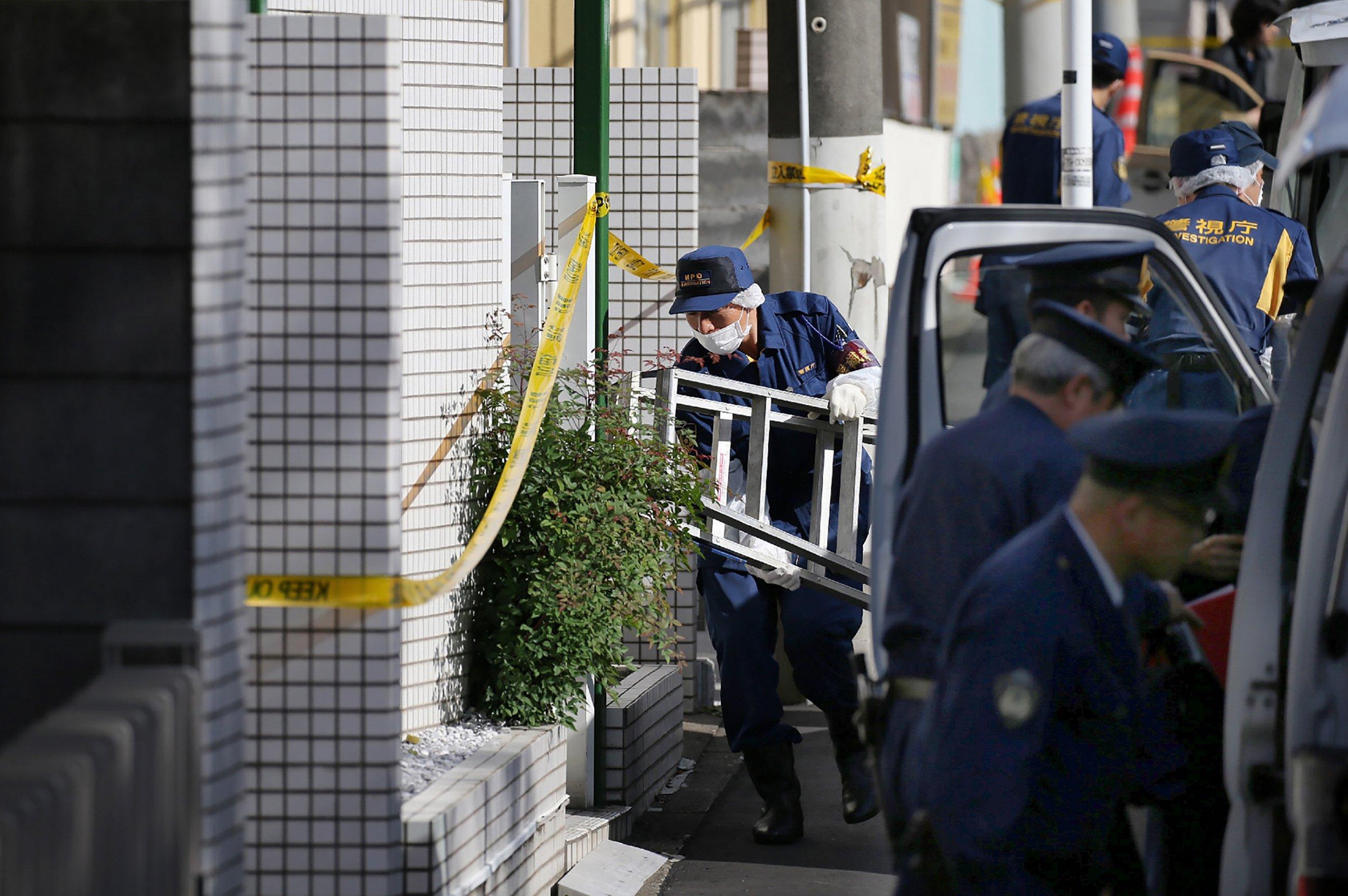 11_3_Japan_Killer