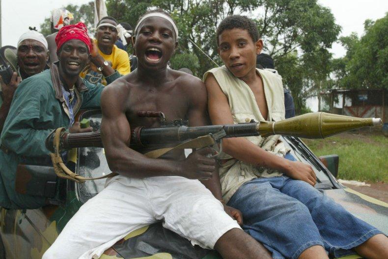 1103_Liberia_warlords