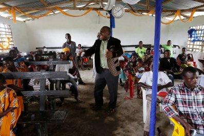 1103_Liberia_warlords_2