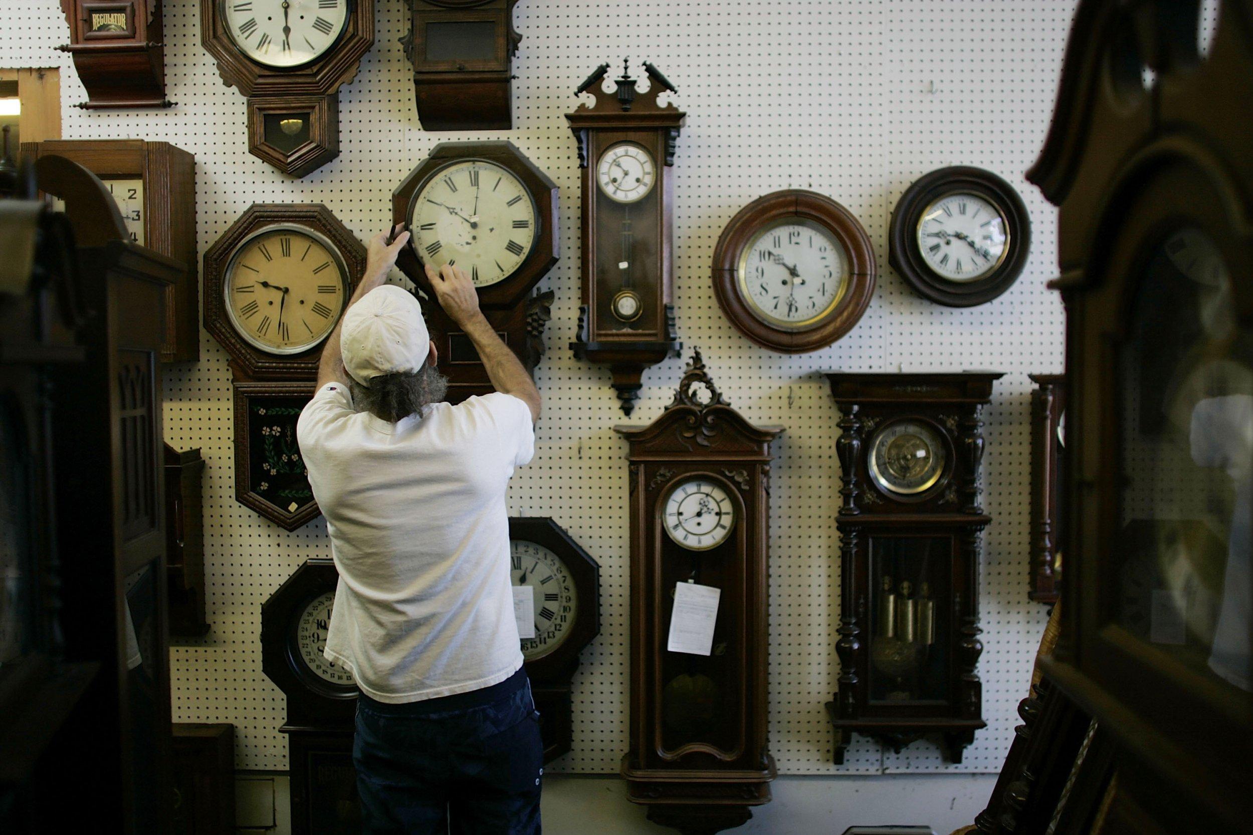 11_04_daylight_savings_time