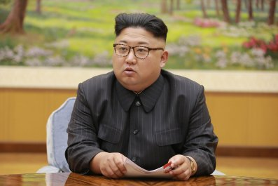 11_03_Kim_Jong_Un