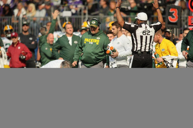 11_03_rodgers_02