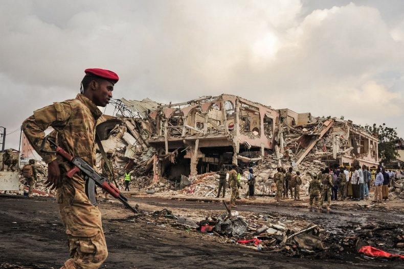 11_03_Somalia