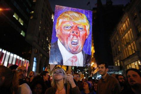FE_Trump_Predatorius_06_622093928