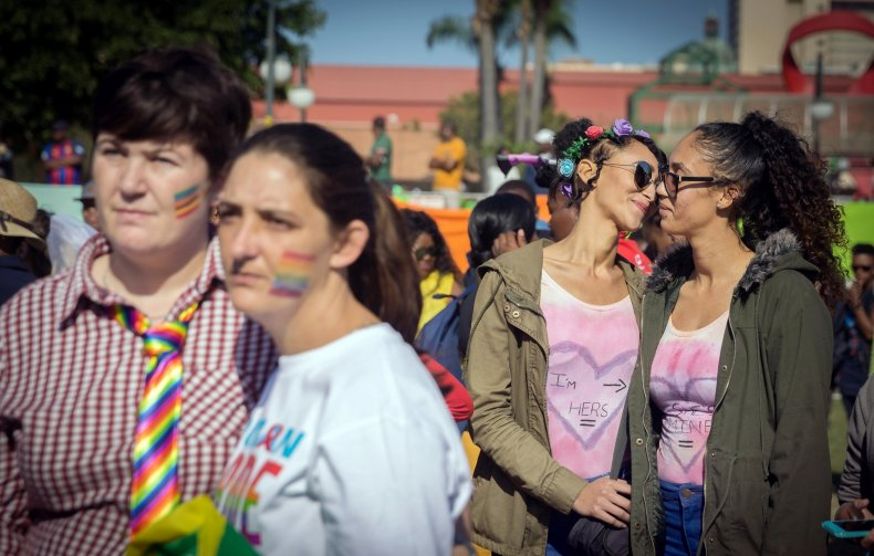 11_5_Gay Pride Parade