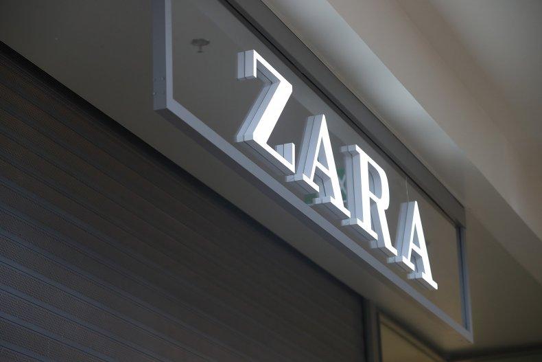 11_5_Zara
