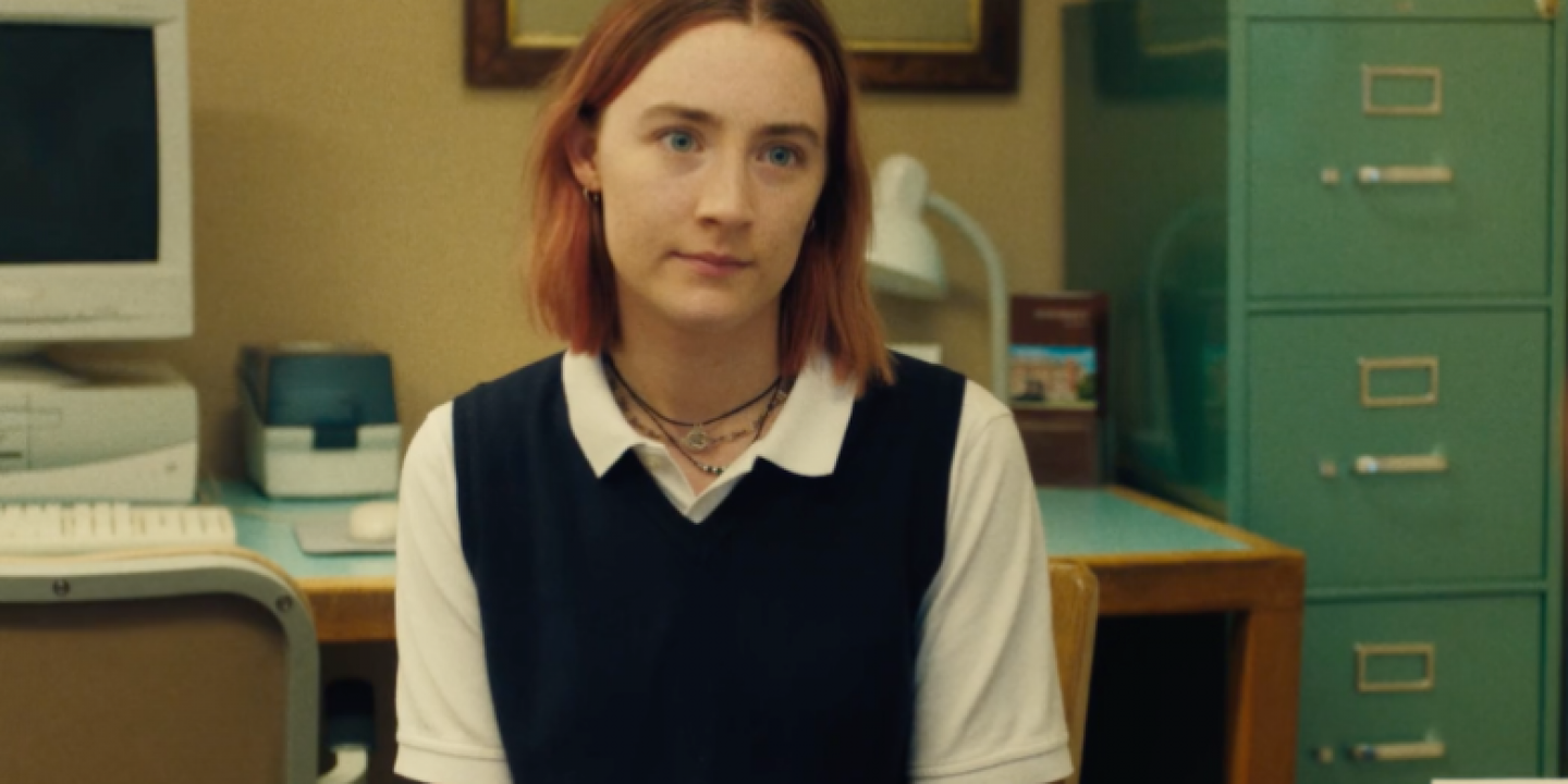 Angst Movie 2003 what greta gerwig's 'lady bird' gets absolutely right about
