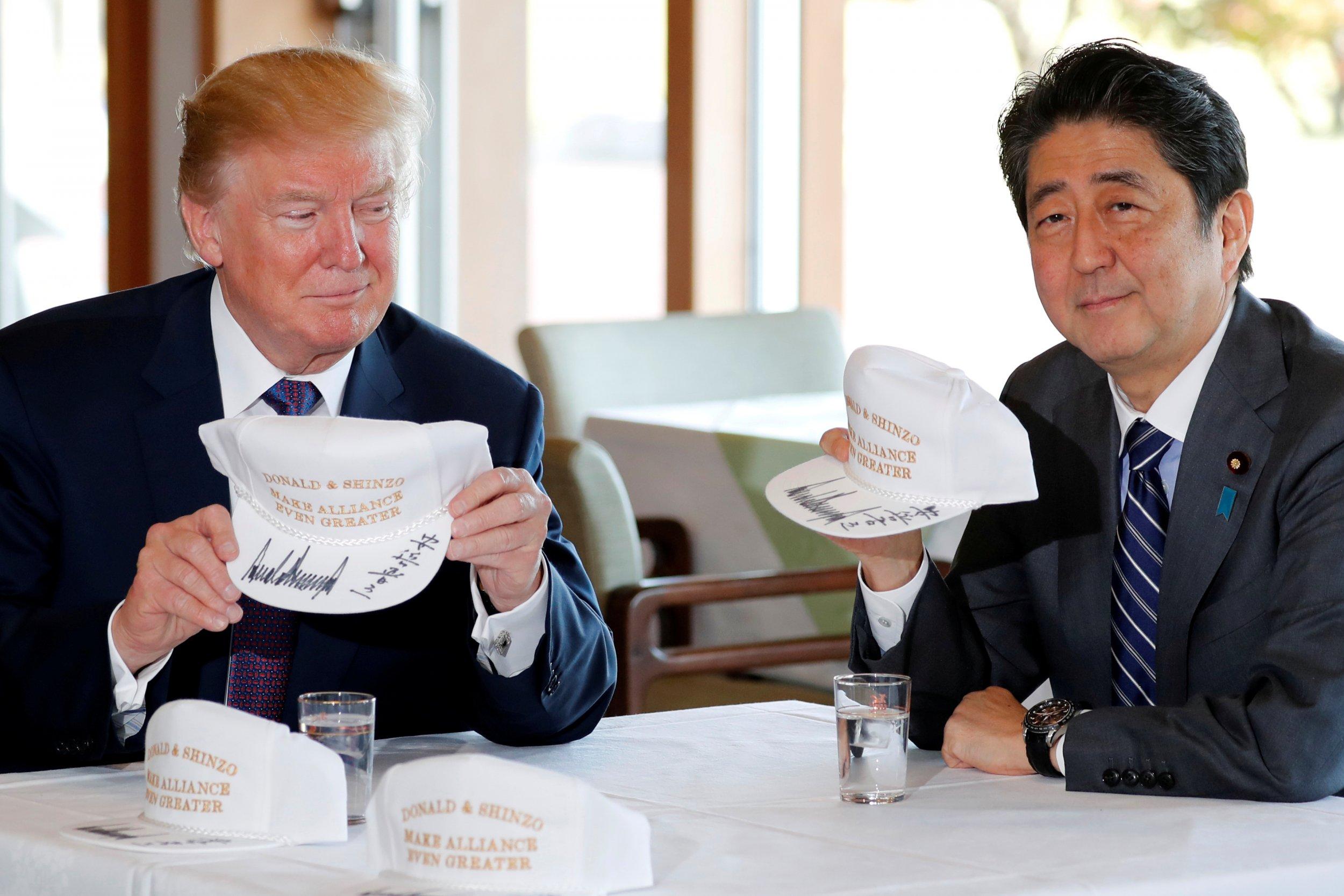 11_6_Abe_Trump
