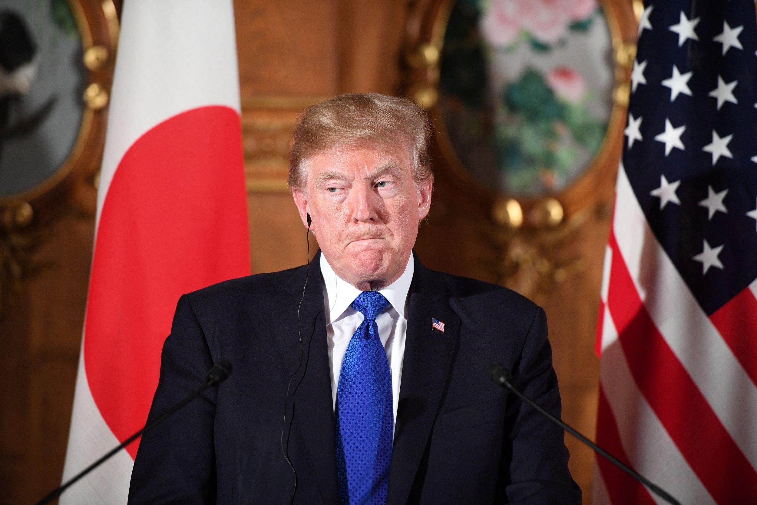 11_6_Trump_Japan