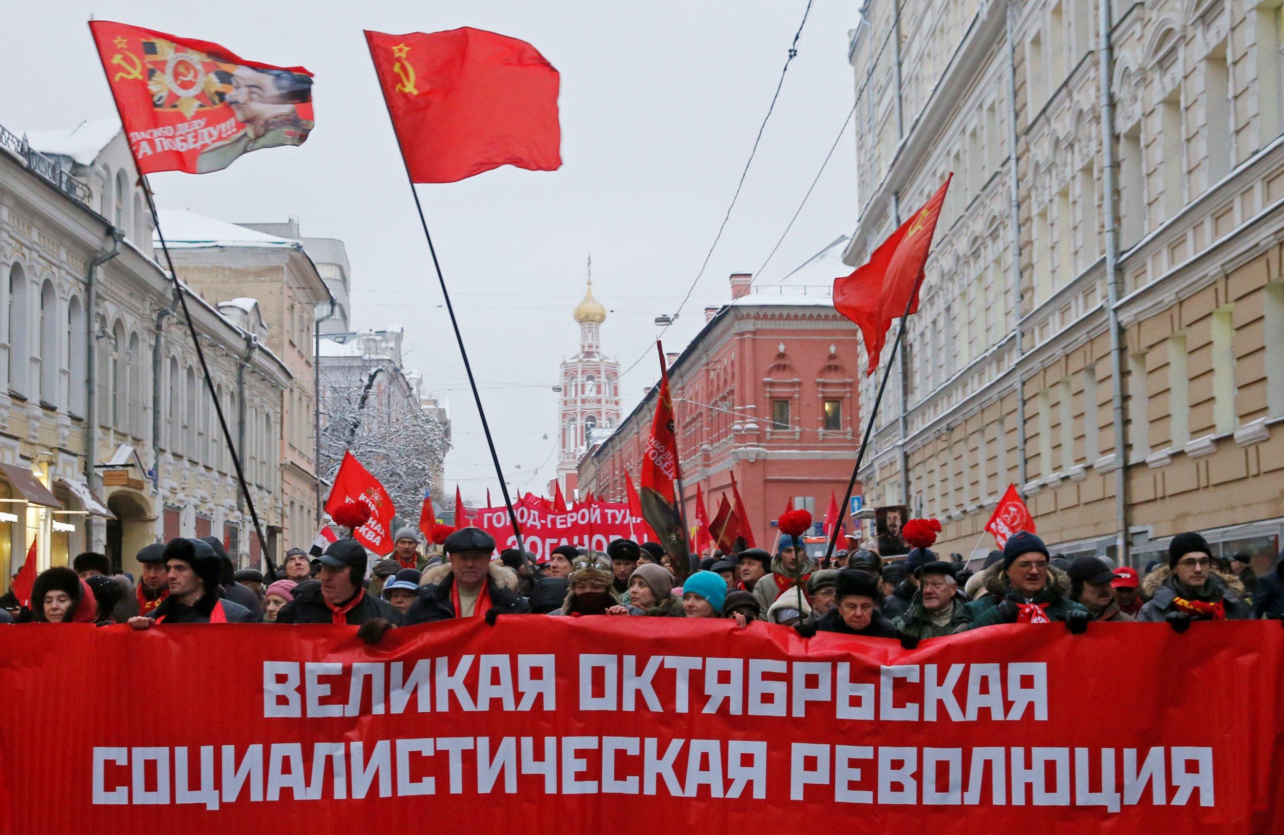 11_06_October_Revolution