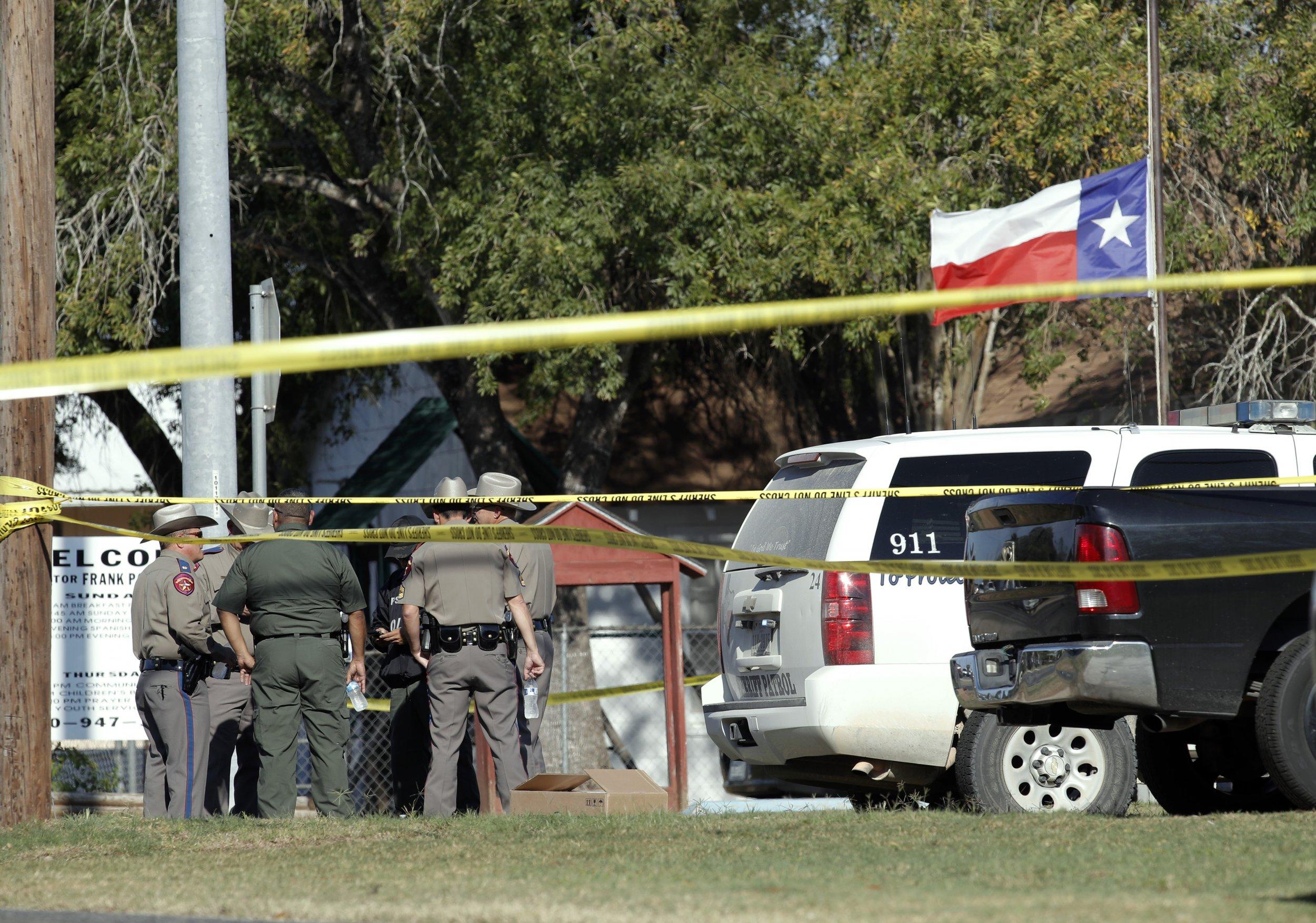1106_Texas_shooting