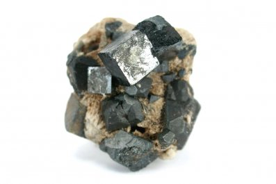 internet communications speed perovskite mineral