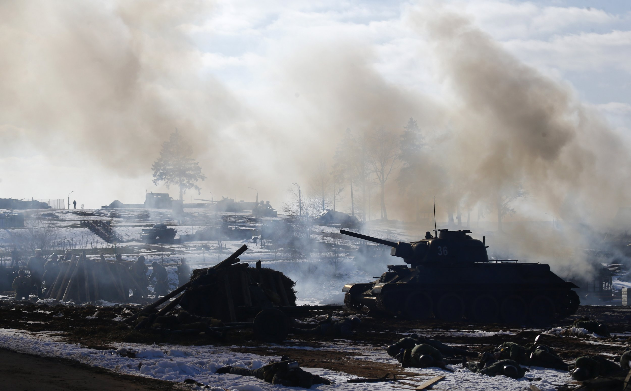 11_06_Stalingrad_gunship