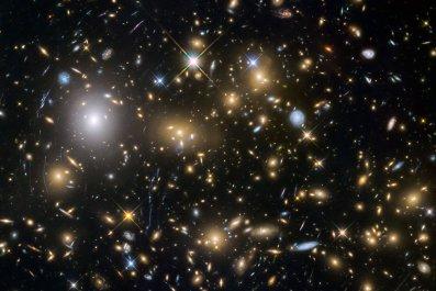 11_06_big_bang_cosmos