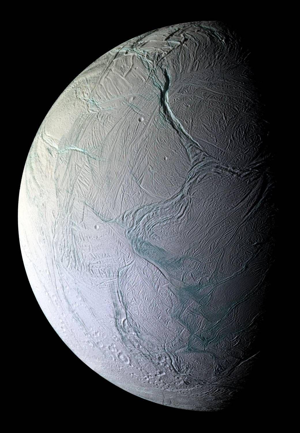 11_06_Enceladus