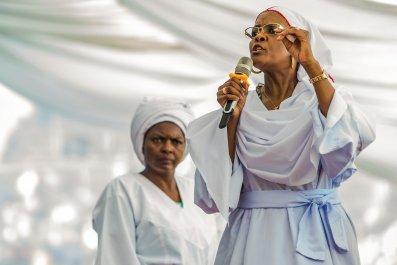 1106_Grace_Mugabe