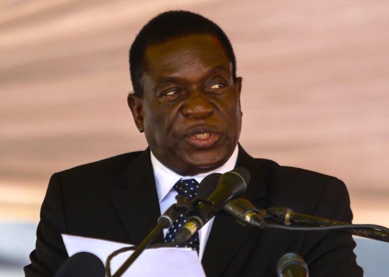 1106_Grace_Mugabe_2
