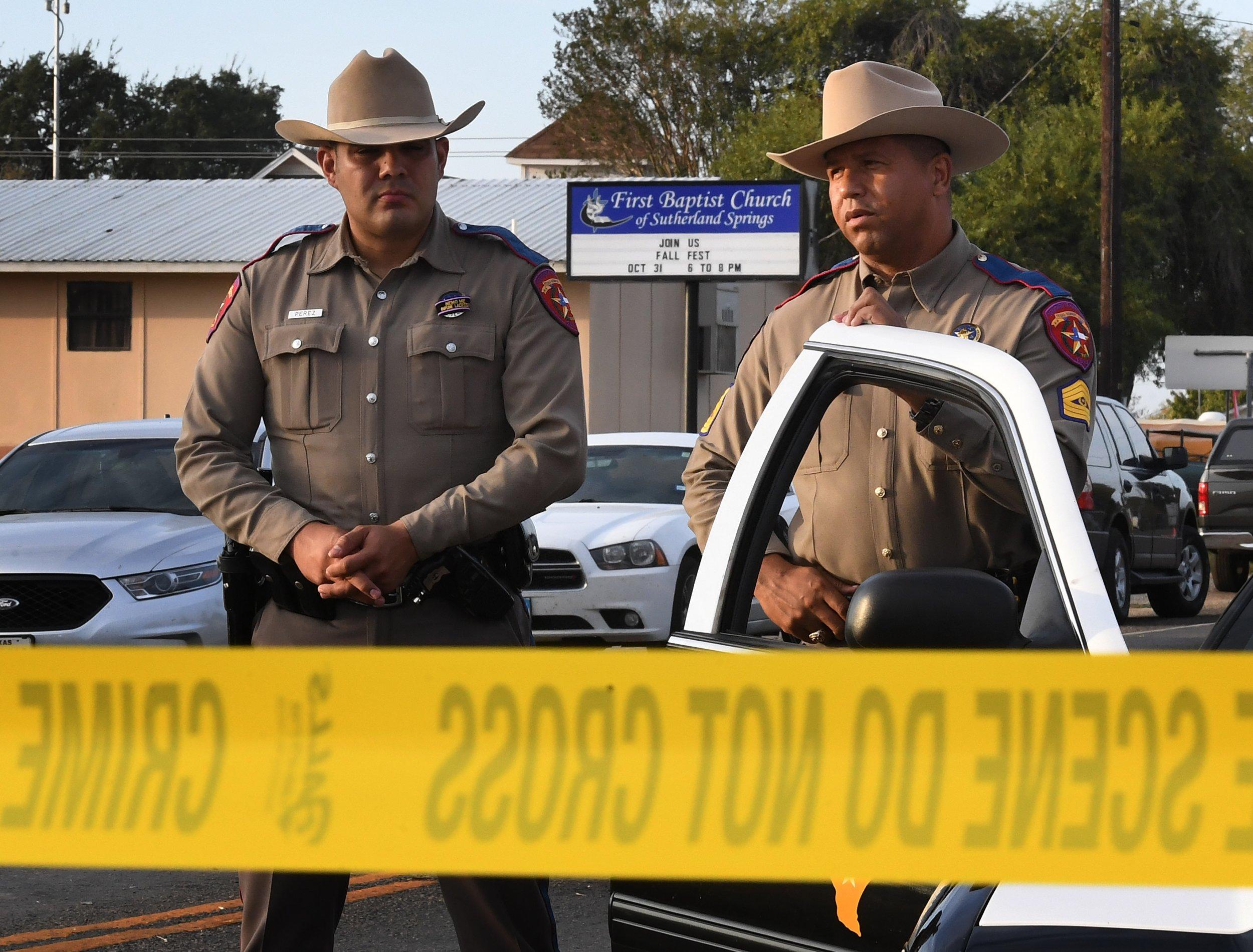 11_06_children_Texas_mass_shooting_Sandy_Hook