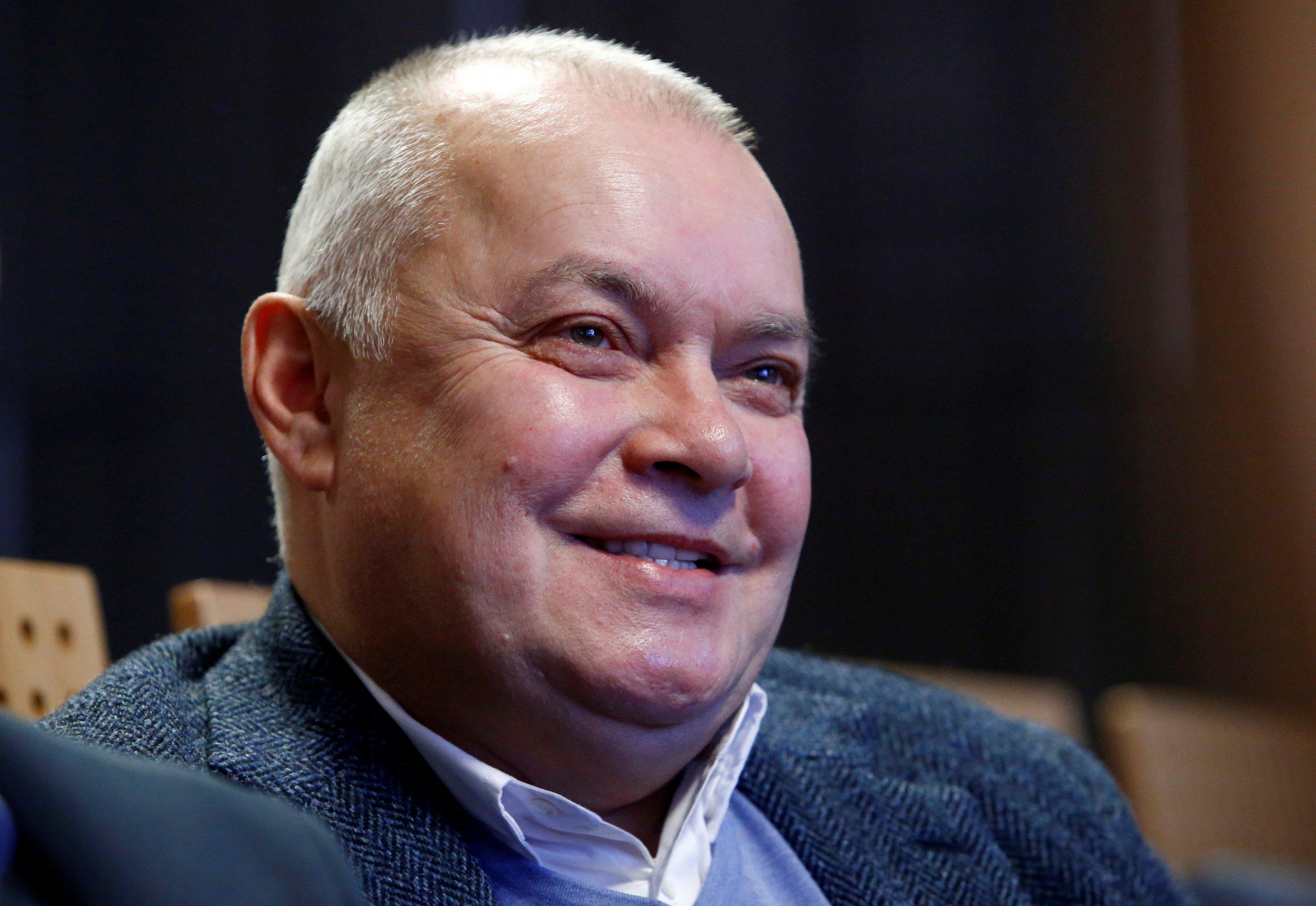 11_06_Kiselyov
