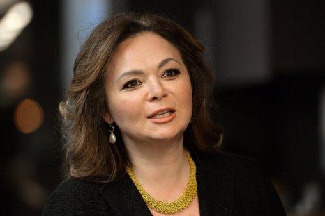 11_06_Natalia_Veselnitskaya_Senate