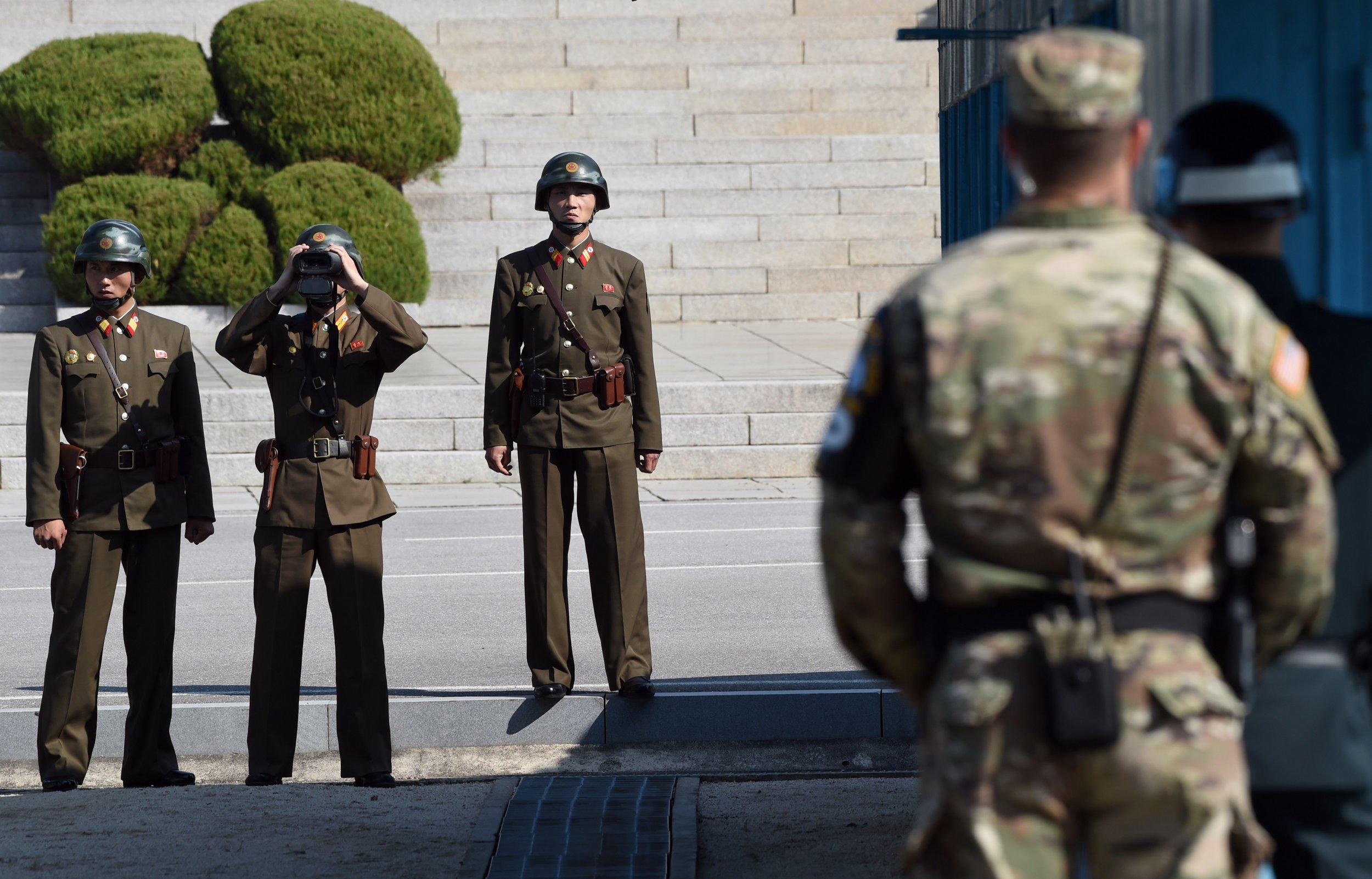 11_06_US_invasion_North_Korea