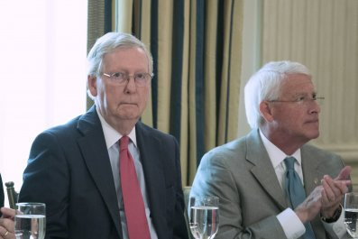 1106_Mitch_McConnell