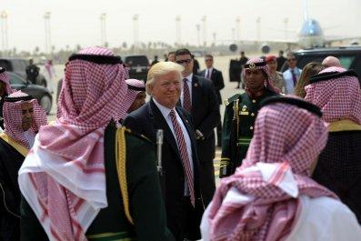 11_07_Trump_Saudi