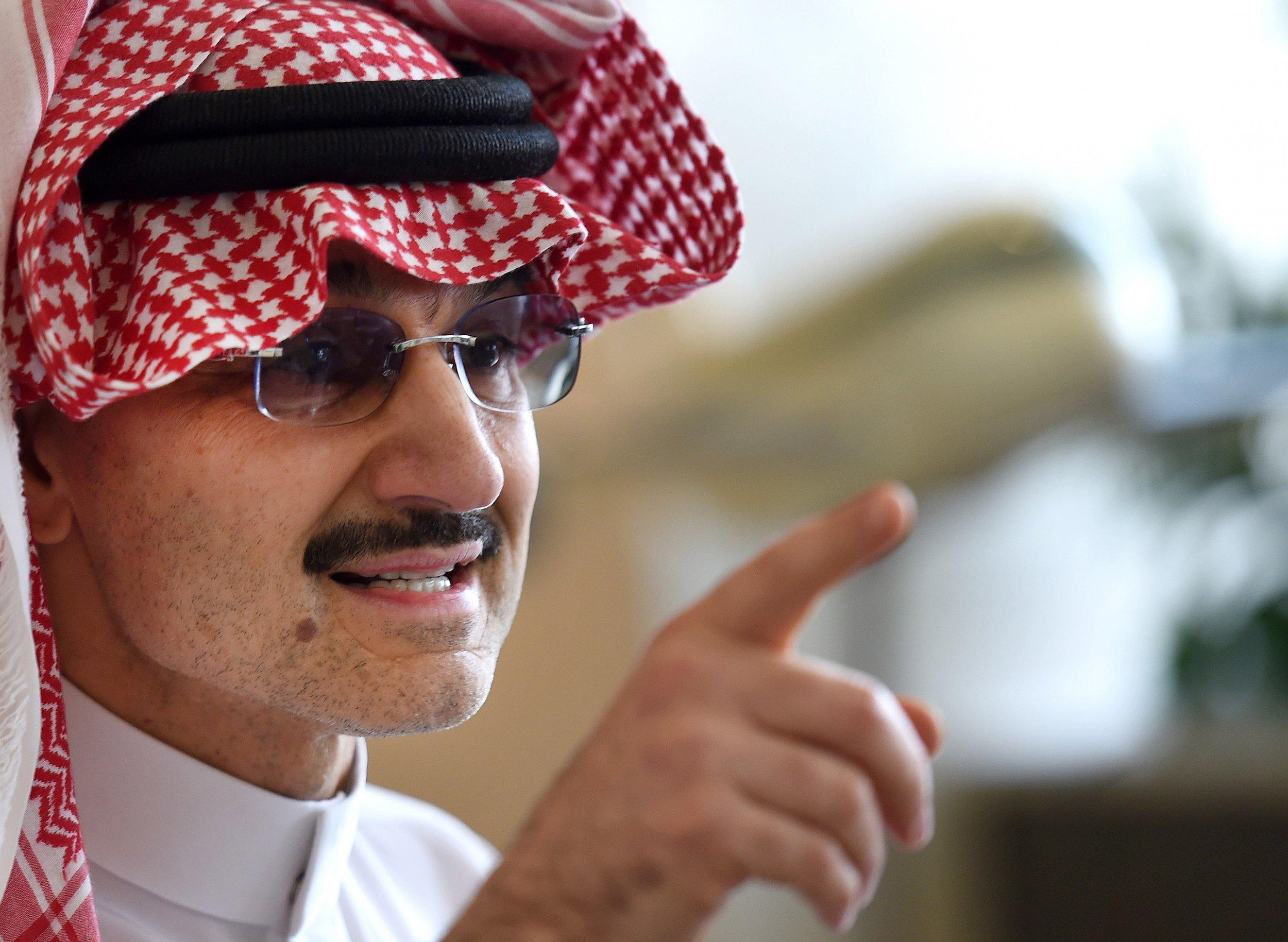 11_07_Saudi_Prince
