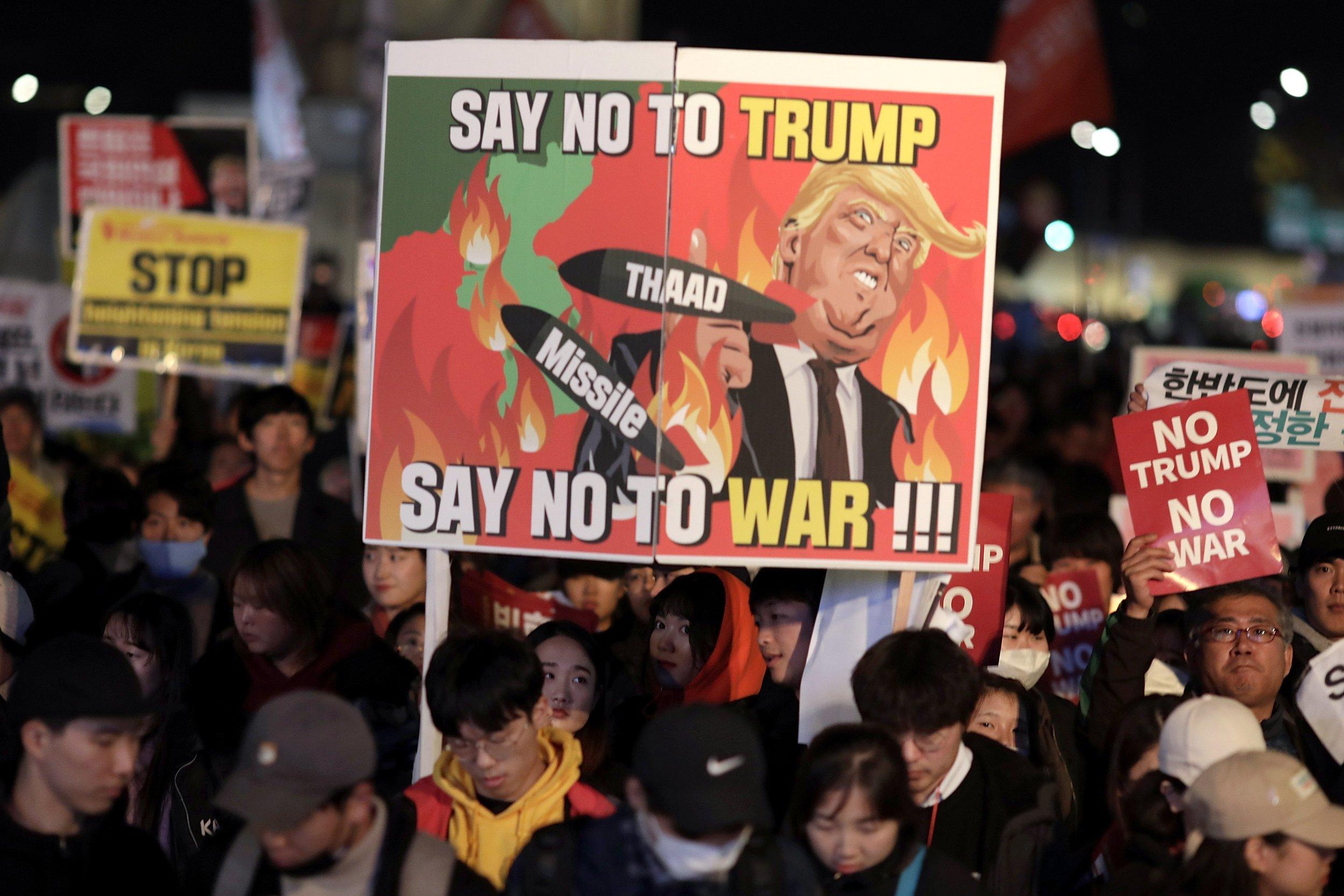 11_7_Anti-Trump_Protest