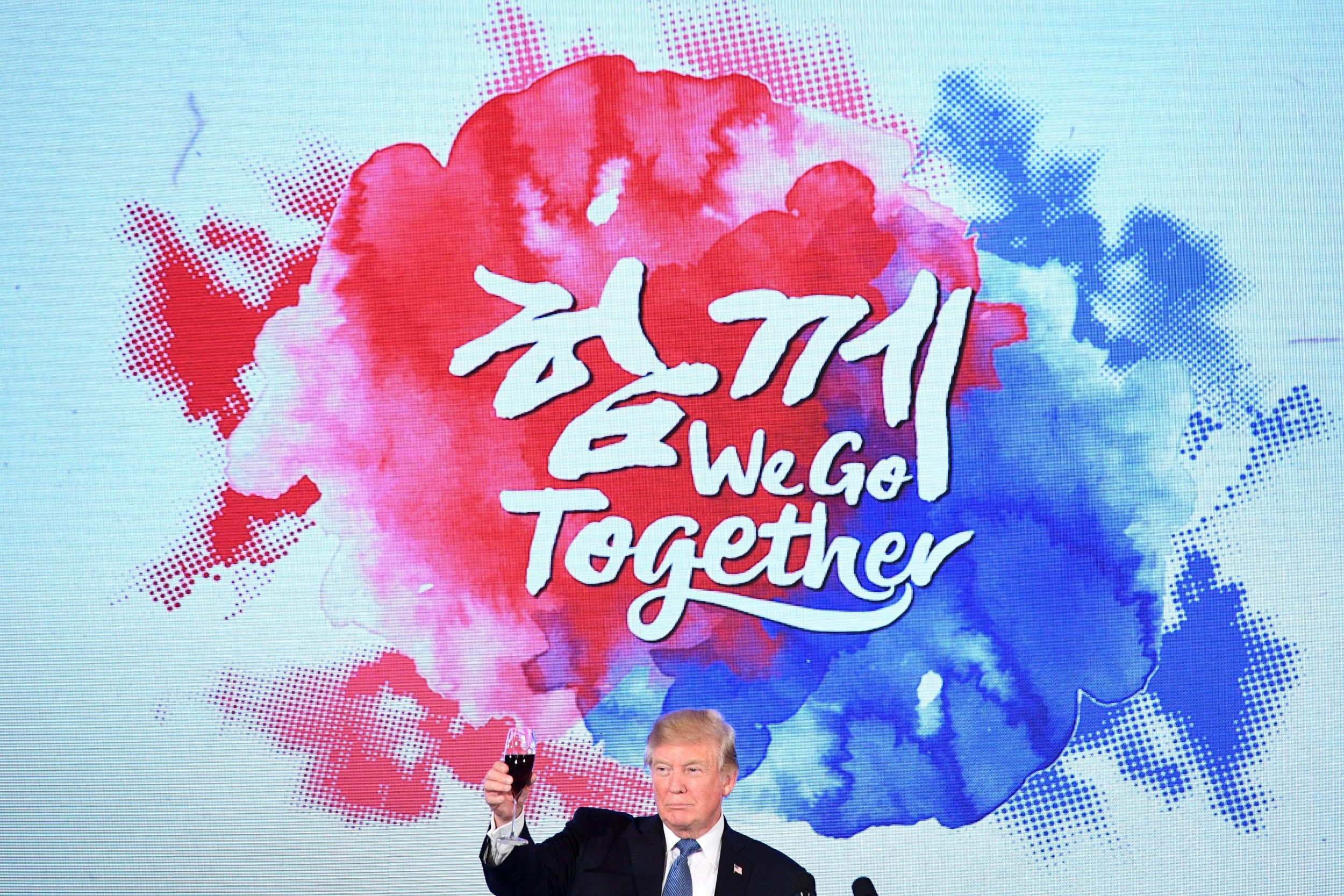 11_7_Trump_Seoul