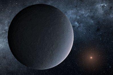 11_07_ogle_exoplanet