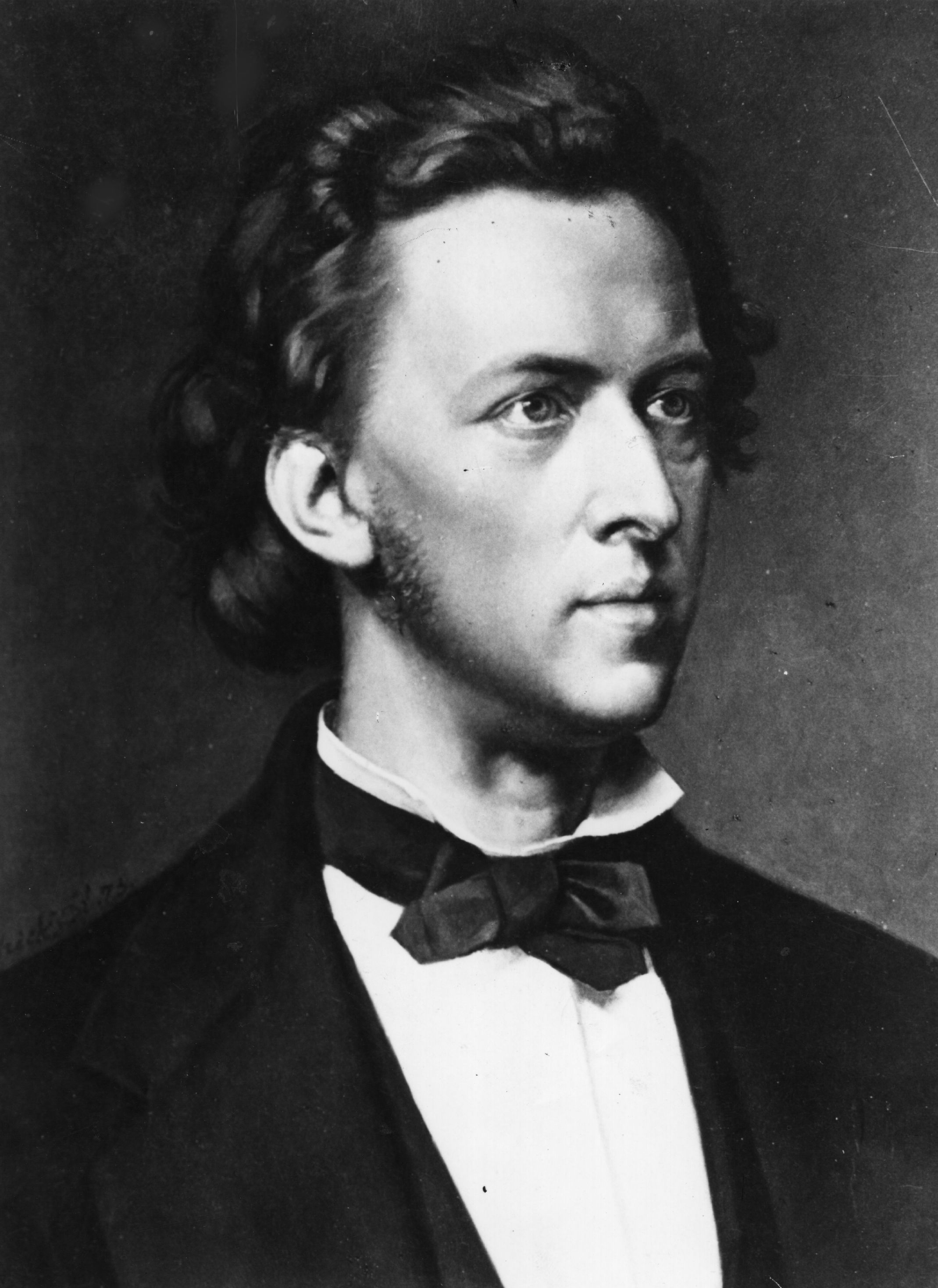11_7_2017_Frederic Chopin