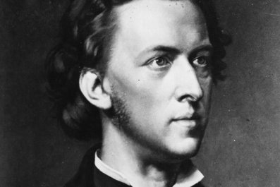 11_7_2017_Frederic Chopin